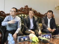 四年超日韩四十年!海尔卫玺打造中国智能马桶盖第一品牌