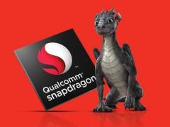 千元全面屏手机全靠它了!高通骁龙636移动平台发布
