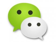 微信不能改个人资料,都怪QQ不给力