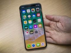 iPhone X生产良品率稳定提升 还想指着它发家致富?