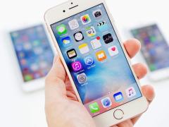 iPhone8最低价跌到了5110元 网友:你降到iPhone7的价格再说