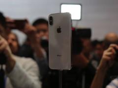 富士康美国建厂困难重重 iPhone想回美国也没那么容易