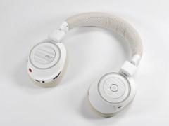 听歌音通话双管齐下 缤特力Voyager 8200 UC降噪耳机体验