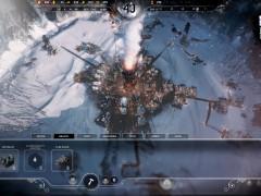 《这是我的战争》幕后英雄:与中国玩家结伴,为波兰品质游戏代言