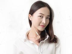 轻听享受!JBL T205入耳式耳机京东首发