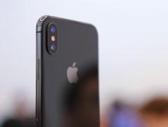 想买iPhone X的朋友注意了 年年焕新计划其实并不值