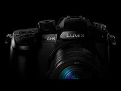 松下11月新产品并非GX9或LX200 而是这样一款产品