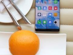 外观惊艳拍照出色 这些手机各方面来考虑都是国产精品