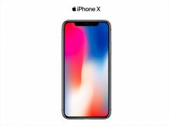 iPhone X预约已破百万 iPhone 8已经不到5000元却依然销量堪忧