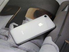 国行顶配iPhone 8手机售价爆降 优惠幅度高达1000元