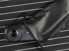 360度无死角拍摄 小蚁VR全景相机评测