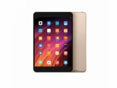 小米平板官网下架 、iPad销量惨淡 平板电脑的末日来了?