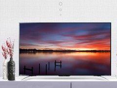注重品质与享受 双十一大屏电视购买推荐
