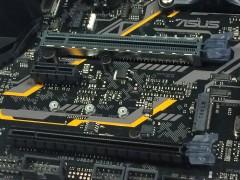 PCIe 4.0接口规范今天正式公布!传输速率翻倍