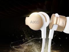 限量版AKG K3003LE巨惠  京东预订3999元