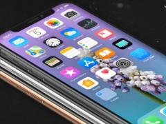 IT壹周刊:天猫首批iPhone X 5秒抢光/iPhone8又降价