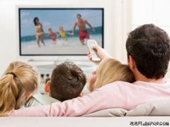 小空间里的大享受 双11中小尺寸电视推荐