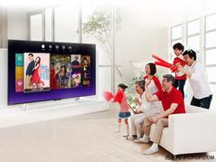 在家享受影院级体验 双11电视升级攻略