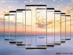 金立新品发布会开到深圳卫视:8款全面屏手机齐发!
