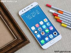 京东双11钜惠的手机居然这么多,你绝对没想到!