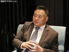 物联网提供商Ayla Networks艾拉物联在京召开新闻发布会