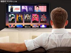 提升家居生活品质 双11值得买的大牌电视推荐