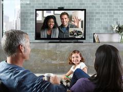 双11给父母换台电视 该选什么样的好?
