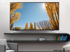 预定享优惠 夏普LCD-50MY5100A 平板电视天猫预售
