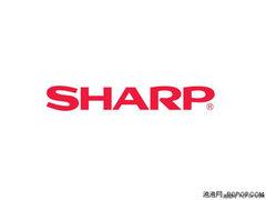夏普发表声明回应近日的消费者诉讼事件