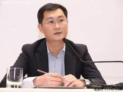 中国首富又双叒叕换人了!你们猜猜这次是谁?