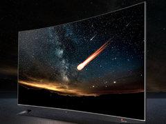 采用量子点技术 TCL 65Q960C人工智能电视京东促销