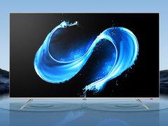 超薄4K TCL 65A860U平板电视京东火热预约中