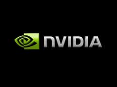 """NVIDIA新一代显卡代号曝光 这一次叫""""安培"""""""