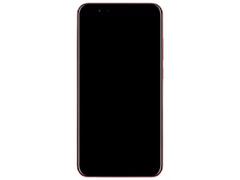 荣耀V10发布时间公布:全面屏+麒麟970没跑了