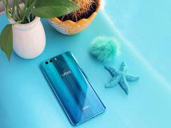 努比亚感恩节发福利:抢手机型Z17S/Z17miniS现货购