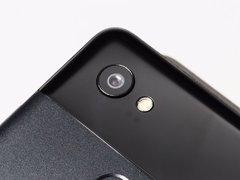 外挂上线 8.1测试版开启Pixel 2系列拍照芯片