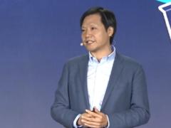 小米和百度开展合作 共同推进AI和IoT发展