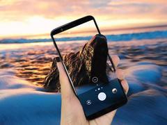 谁的拍照效果更胜一筹?一加5T与iPhone X拍照大对决
