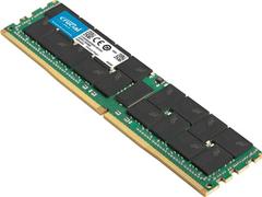 3999美元只能买一条!英睿达推出128GB服务器内存