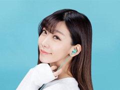小米将在双十二发布全新耳机!或支持主动降噪功能