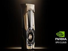 性能暴涨秒杀TITAN Xp!NVIDIA突然发布新TITAN V显卡