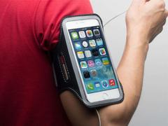 果粉掉坑!iPhone每天白白浪费这么多步数,不精准或是硬件缺陷!