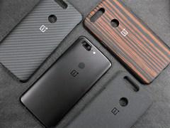 双12什么手机值得买 5款超值机型引荐