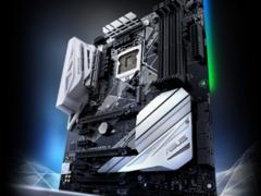 双12备货高端主板 三款Z370主板推荐