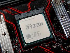 预算7000的吃鸡电脑主机 AMD和Intel平台该选谁?