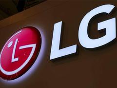 """LG中国更名为""""爱尔集"""",叫板""""金拱门"""",网友:还我大乐金!"""
