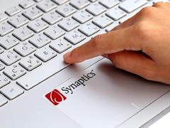 稳了!Synaptics确定vivo将发布首款屏下指纹技术机型