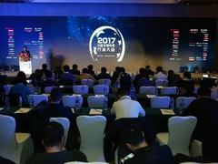 2017彩电消费市场砥砺前行 高端+AI将成明年竞争主旋律
