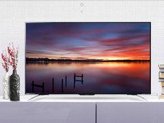 大屏更震撼 夏普LCD-70MY5100A电视天猫热卖中