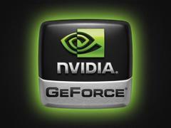 NVIDIA新驱动优化《绝地求生》1.0:GTX 1060轻松60FPS